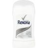 Rexona Women Fresh Oxygen Antyperspirant w sztyfcie 40 ml