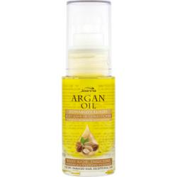 Joanna Argan Oil Jedwabisty eliksir z olejkiem arganowym 30 ml