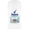 Rexona Active Shield Fresh Antyperspirant w sztyfcie 40 ml