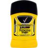Rexona Men V8 Antyperspirant w sztyfcie 50 ml