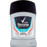 Rexona Men Active Shield Fresh Antyperspirant w sztyfcie 50 ml