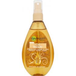 Garnier Body Oil Beauty Upiększający olejek do ciała 150 ml