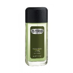 STR8 Adventure Dezodorant w sprayu 85 ml