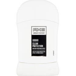 Axe Urban Antyperspirant w sztyfcie 50 ml
