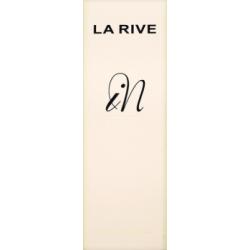 LA RIVE In Woman Woda perfumowana damska 90 ml