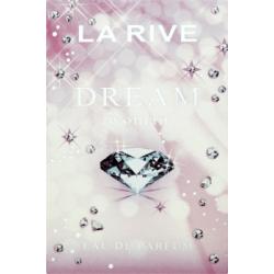 LA RIVE Dream Woman Woda perfumowana damska 100 ml