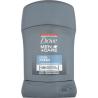 Dove Men+Care Cool Fresh Antyperspirant w sztyfcie 50 ml