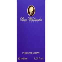 Pani Walewska Classic Perfumy 30 ml
