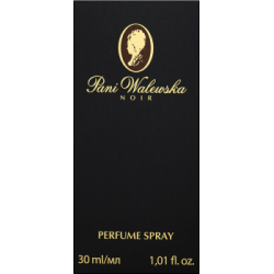 Pani Walewska Noir Perfumy 30 ml