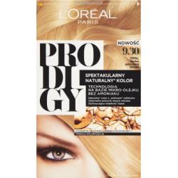 Loreal Paris Prodigy Farba do włosów 9.30 Opal