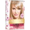 L'Oréal Paris Excellence Creme Farba do włosów 10.21 Bardzo bardzo jasny perłowy blond