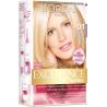 L'Oréal Paris Excellence Creme Farba do włosów 01 Superjasny blond naturalny