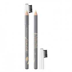 Eveline Wosk do brwi EYEBROW PENCIL PROFESSIONAL STYLIST -