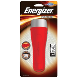 Latarka Energizer Grip It Led 2D