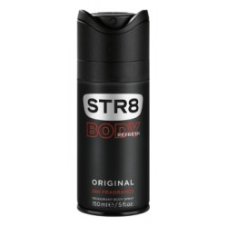 STR8 Original Dezodorant 150 ml