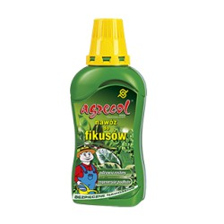 Agrecol Nawóz do fikusów 350 ml