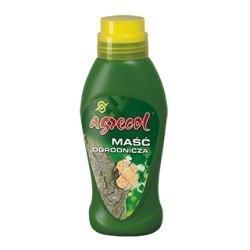 Agrecol Maść ogrodnicza 330 g