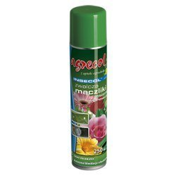 Agrecol Insecol AE 250 ml