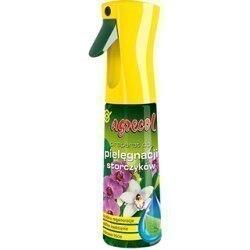 Agrecol Preparat do pielęgnacji storczyków 300 ml