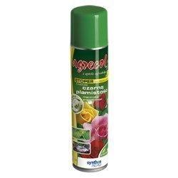 Agrecol Stoper Grzybobójczy AE 300 ml