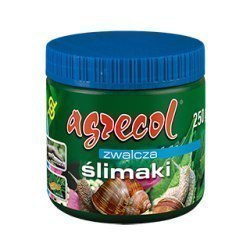 Agrecol Ślimax GB 500 g