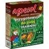 Agrecol Nawóz jesienny do trawników - przygotowuje do zimy 10 kg
