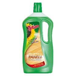Płyn do mycia paneli antystatyczny Tytan 1kg