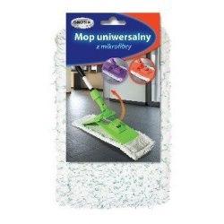 Grosik Mop z mikrofibry uniwersalny