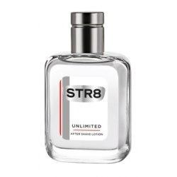 STR8 Unlimited płyn po goleniu 50ml