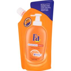 Fa Hygiene & Fresh Orange Mydło w płynie 500 ml