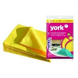 Ściereczka LUX jak bawełna 8+2 szt. gratis! York