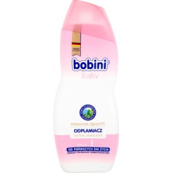 Bobini Baby Ultra Sensitive Odplamiacz 750 ml