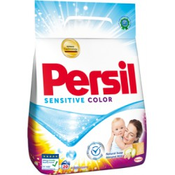Persil Sensitive Color Proszek do prania 1,4 kg (20 prań)
