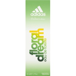 Adidas for Women Floral Dream Woda toaletowa 50 ml