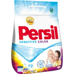 Persil Sensitive Color Proszek do prania 2,8 kg (40 prań)