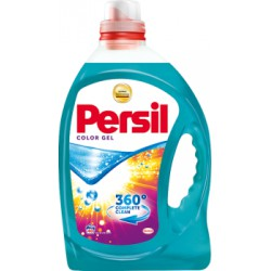Persil Color Żel do prania 2,92 l (40 prań)