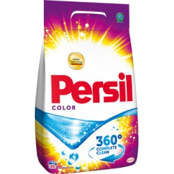 Persil Color Proszek do prania 3,5 kg (50 prań)