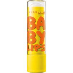 Maybelline New York Baby Lips Balsam do ust Odbudowa