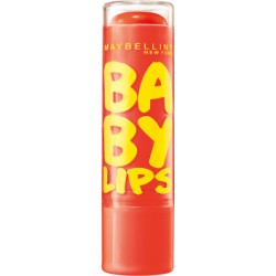 Maybelline New York Baby Lips Balsam do ust Koralowy
