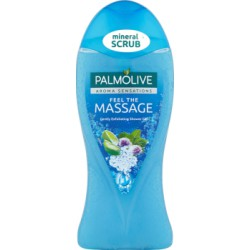 Palmolive Aroma Sensations Feel the Massage Żel pod prysznic 250 ml