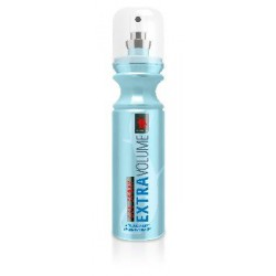 Hegron żel do włosów spray extra volume 150ml