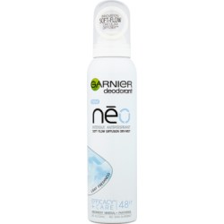 Garnier Neo Light Freshness Antyperspirant w sprayu 150 ml