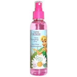 Corine de Farme DISNEY Odżywka spray do włosów FAIRIES 150 ml