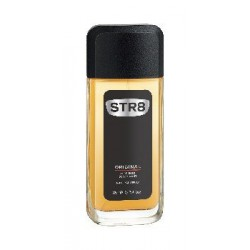 STR8 Original Dezodorant w sprayu 85 ml