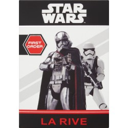 La Rive Star Wars First Order Woda toaletowa męska 50 ml