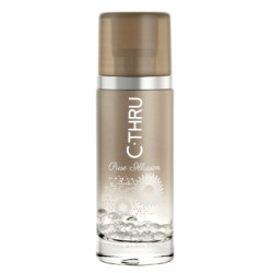 C-Thru Pure Illusion Woda toaletowa w sprayu 30 ml