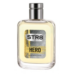 STR8 Hero Woda po goleniu 100 ml