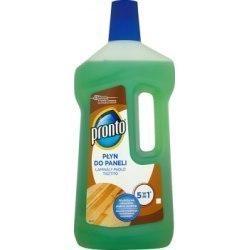 Pronto 5w1 Płyn do paneli 750 ml