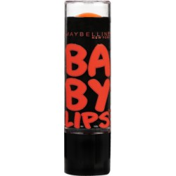 Maybelline Baby Lips Electro Balsam do ust Oh! Orange!