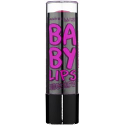 Maybelline Baby Balsam do ust Lips Electro 70 Pink Shock